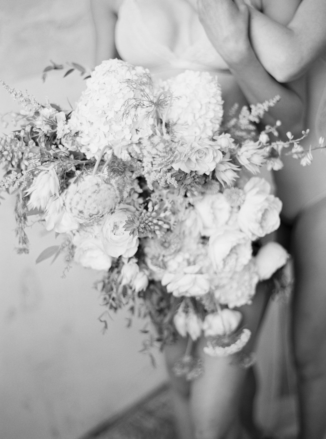 LisaCatherinePhotography_Bridal_026
