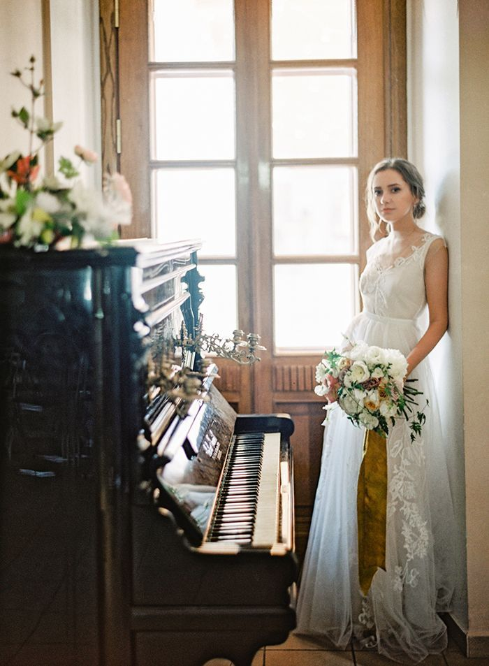Maxim-Koliberdin-Photography-Elegant-Russian-Wedding-26