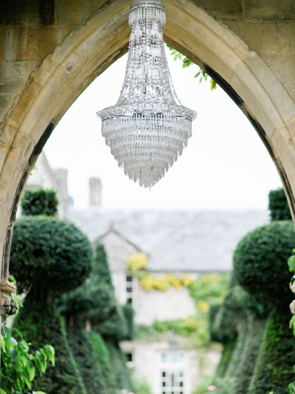 Bridal Styled Shoot at The Lost Orangery -132