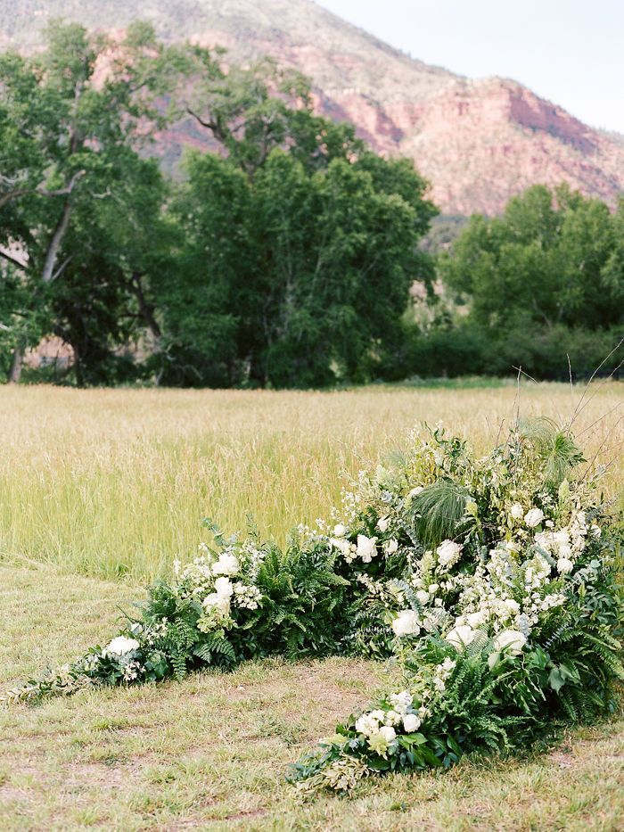 Rachel-Hovel-Photography-Colorado-Mountain-Wedding-08