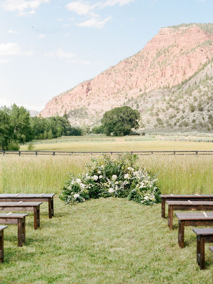 Rachel-Hovel-Photography-Colorado-Mountain-Wedding-09