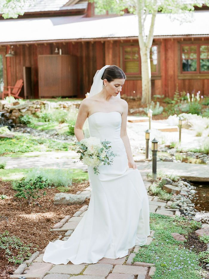 Rachel-Hovel-Photography-Colorado-Mountain-Wedding-18