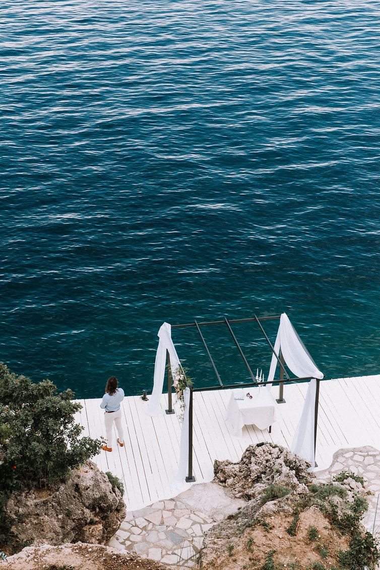Kalampokas-Fotografia-Greek-Elopement-03
