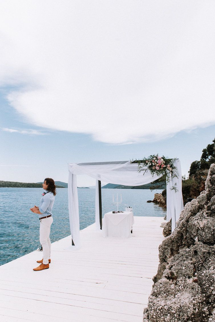 Kalampokas-Fotografia-Greek-Elopement-07
