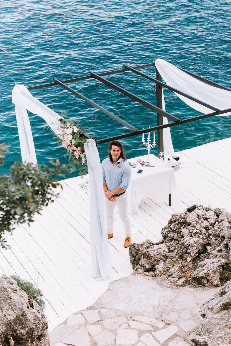 Kalampokas-Fotografia-Greek-Elopement-09