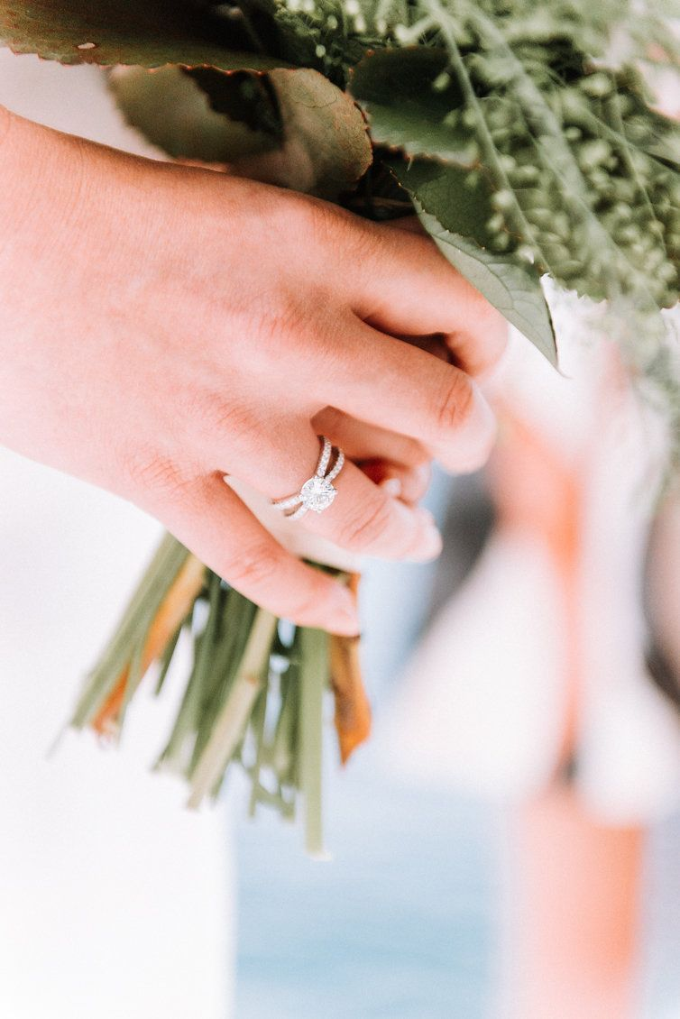 Kalampokas-Fotografia-Greek-Elopement-11