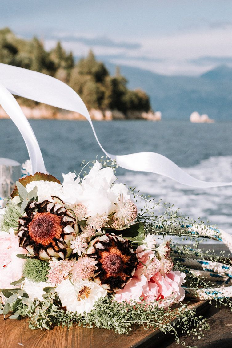 Kalampokas-Fotografia-Greek-Elopement-16