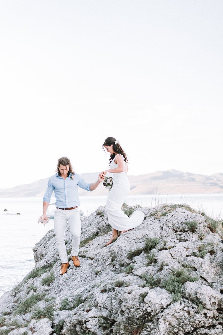 Kalampokas-Fotografia-Greek-Elopement-19