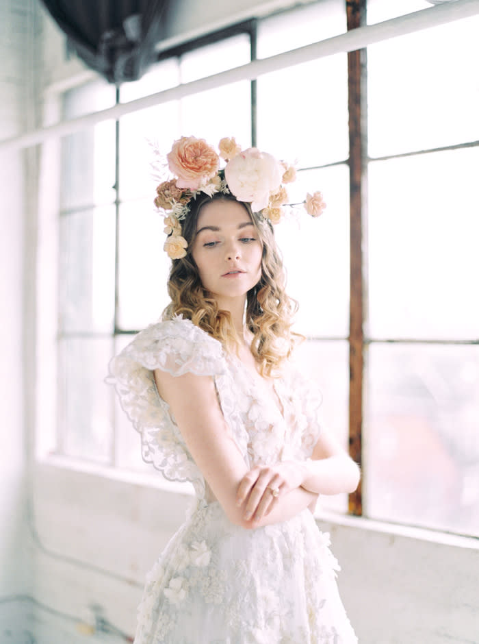Katie-Nicolle-Photography-Neutral-Whimsical-Bridal-Editorial-01