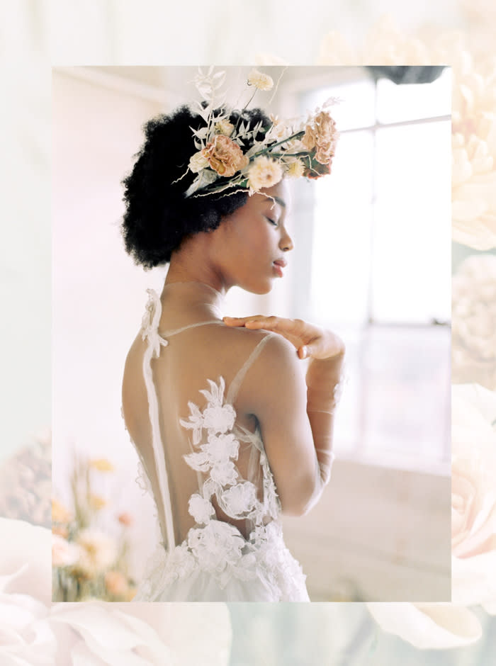 Katie-Nicolle-Photography-Neutral-Whimsical-Bridal-Editorial-02