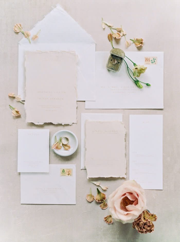 Katie-Nicolle-Photography-Neutral-Whimsical-Bridal-Editorial-08