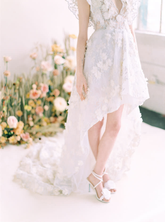 Katie-Nicolle-Photography-Neutral-Whimsical-Bridal-Editorial-16