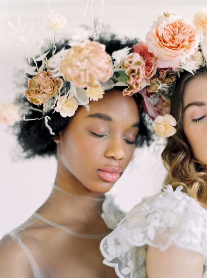 Katie-Nicolle-Photography-Neutral-Whimsical-Bridal-Editorial-19