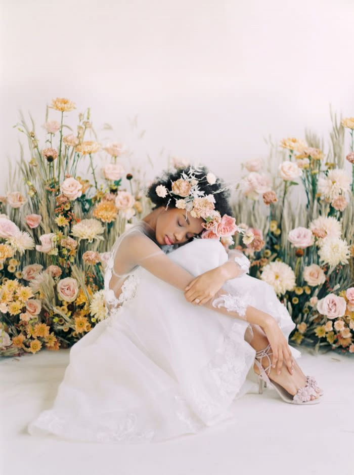 Katie-Nicolle-Photography-Neutral-Whimsical-Bridal-Editorial-20