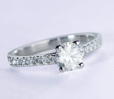 engagement-rings-collection