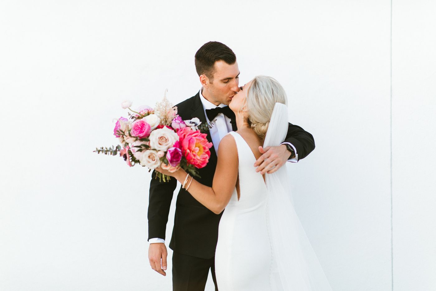 Wedding Pros Share What You Won't Regret Spending Extra On