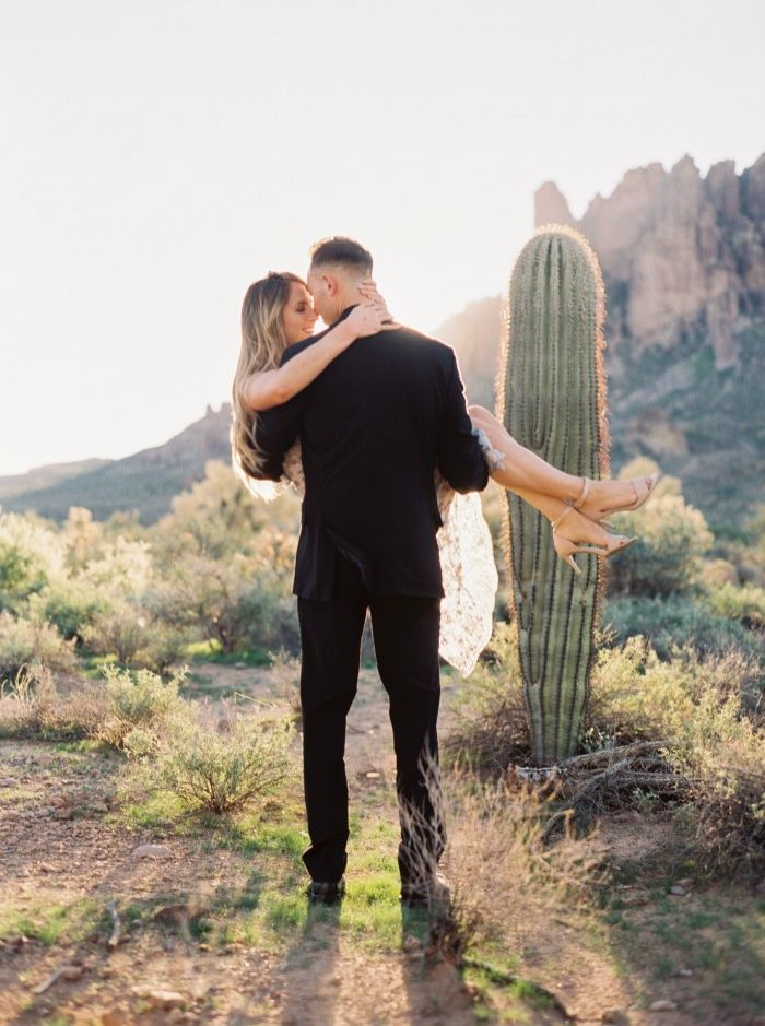 Mary-Claire-Photography-Arizona-Desert-Engagement-01