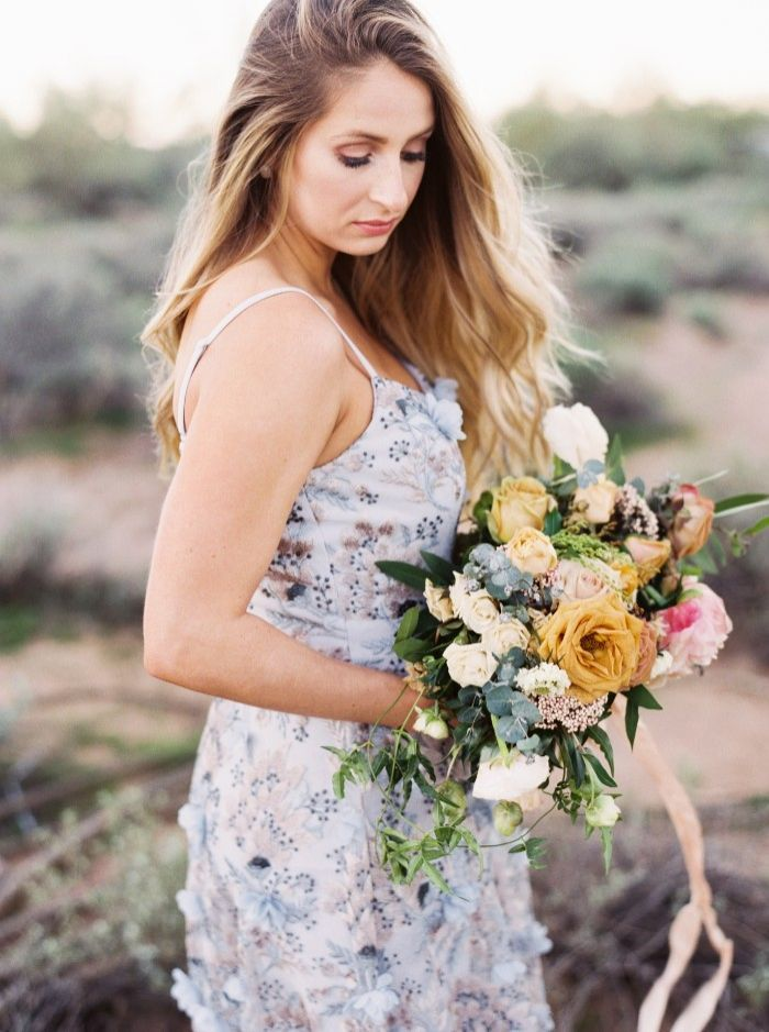 Mary-Claire-Photography-Arizona-Desert-Engagement-02