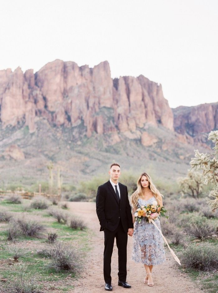 Mary-Claire-Photography-Arizona-Desert-Engagement-09