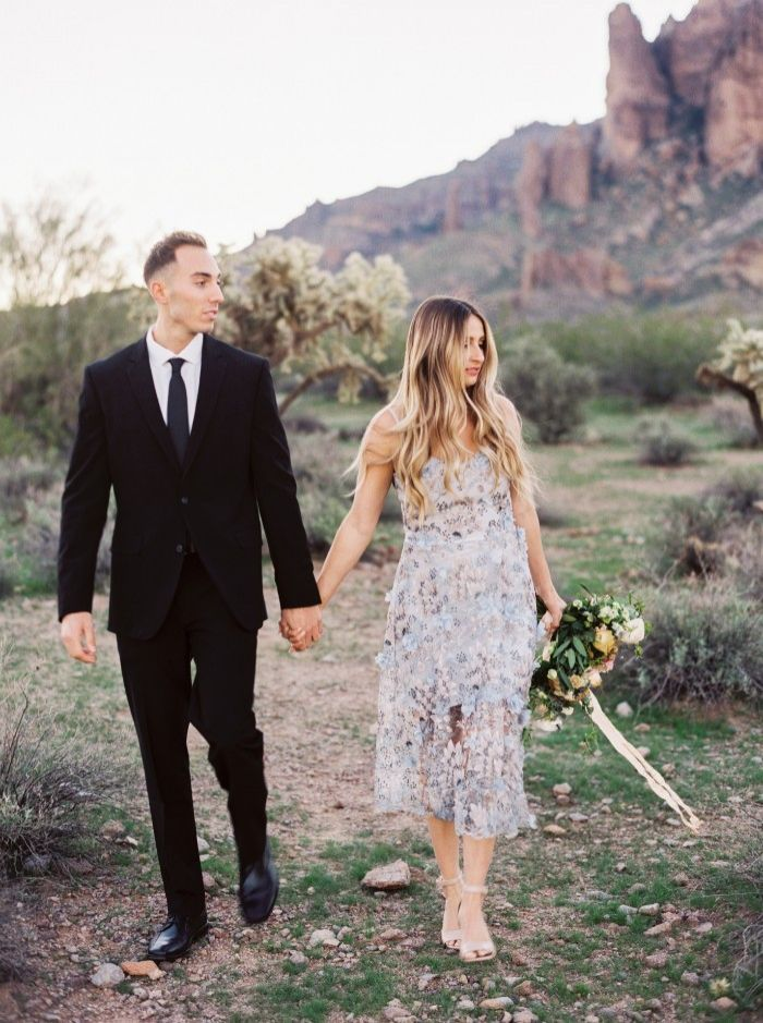 Mary-Claire-Photography-Arizona-Desert-Engagement-12
