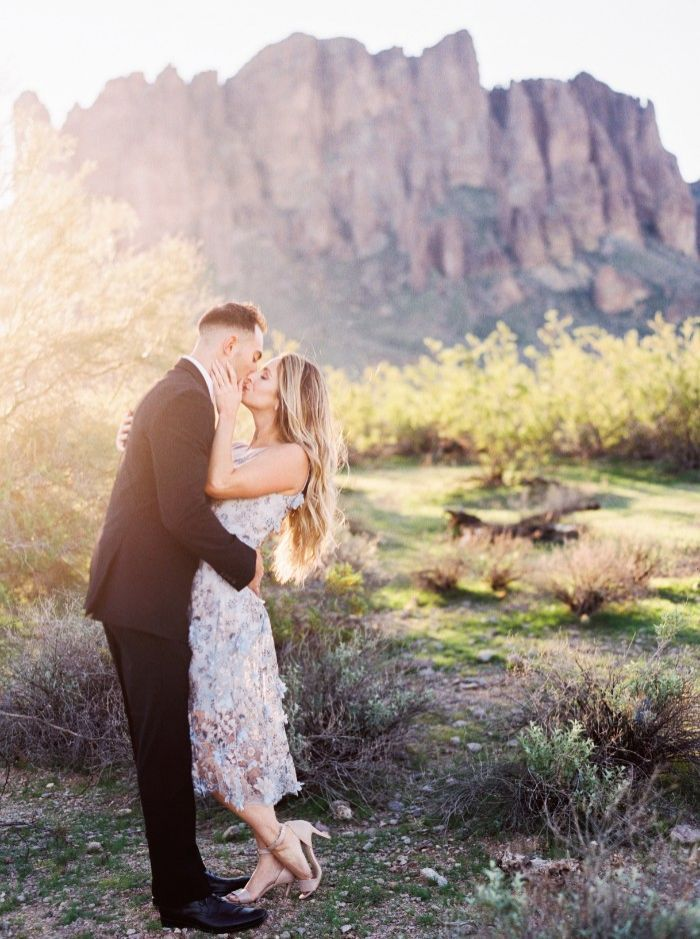 Mary-Claire-Photography-Arizona-Desert-Engagement-13