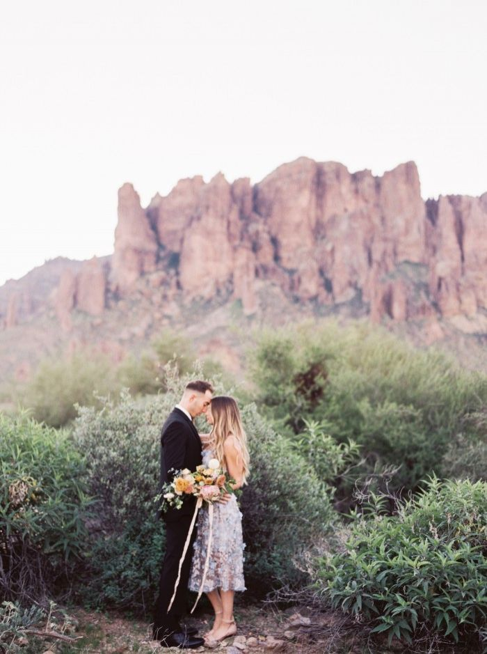 Mary-Claire-Photography-Arizona-Desert-Engagement-15