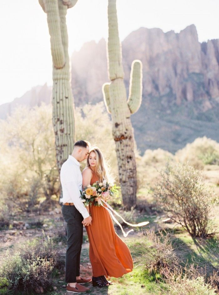 Mary-Claire-Photography-Arizona-Desert-Engagement-16