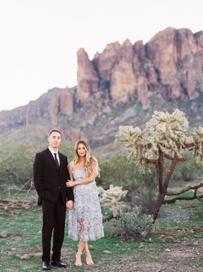 Mary-Claire-Photography-Arizona-Desert-Engagement-18