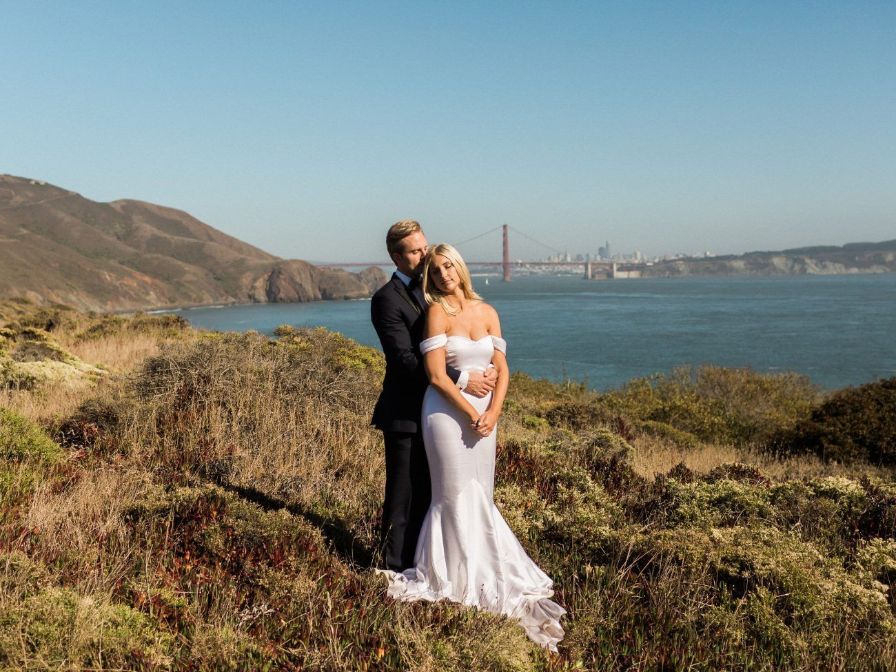 Apollo-Fotografie-SanFrancisco-Waterfront-Real-Wedding-16