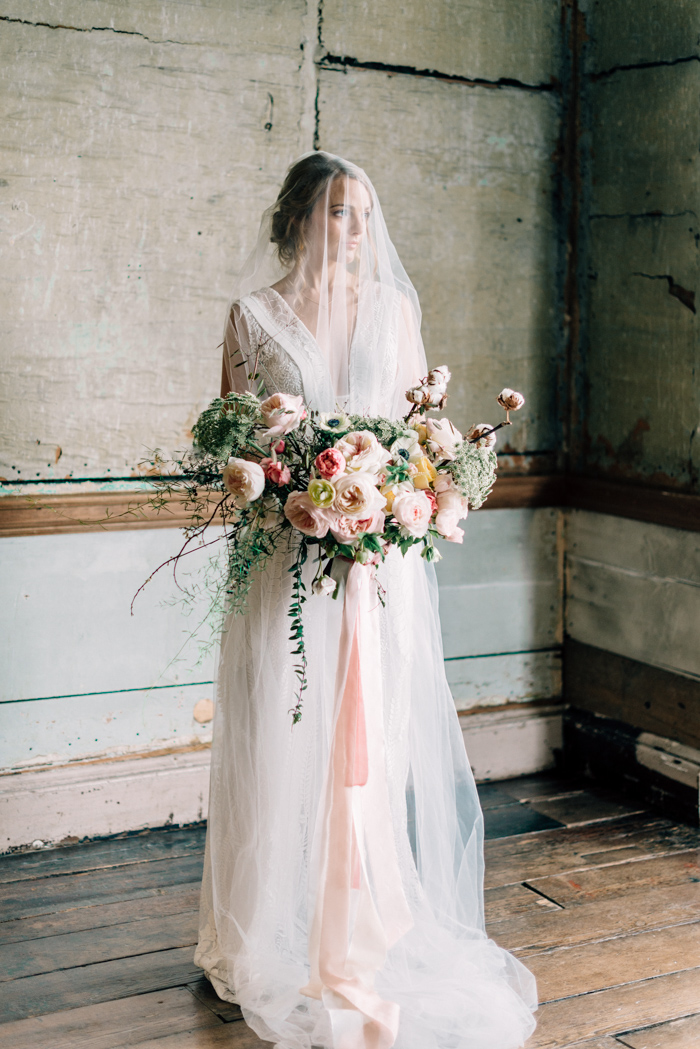 Claire-Brown-Photography-Romantic-Elegant-Bridal-Editorial-13