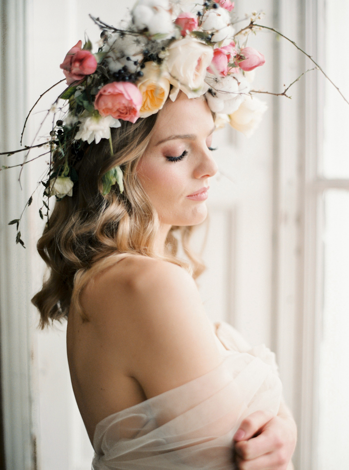 Claire-Brown-Photography-Romantic-Elegant-Bridal-Editorial-19