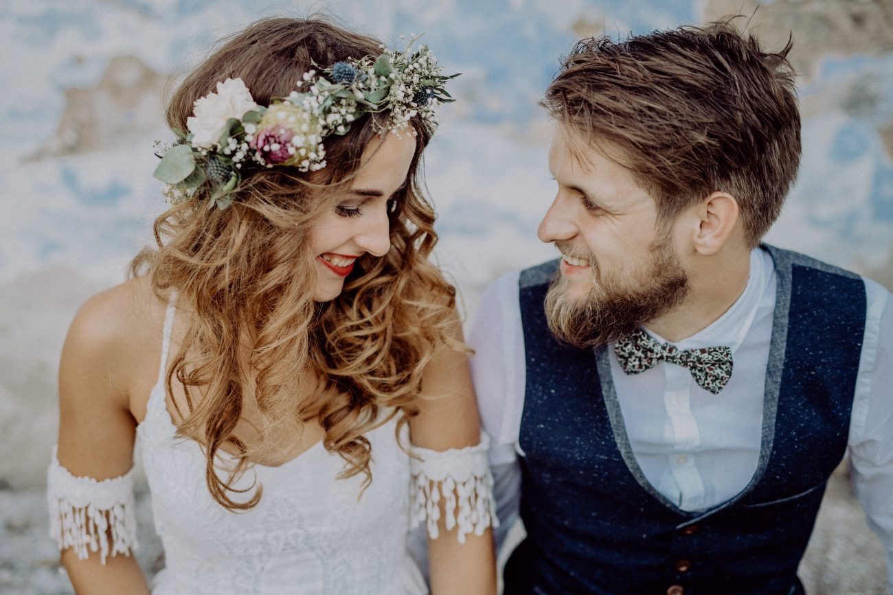 Wedding Insurance: The Number One Thing Brides Don't Know They're Missing