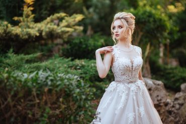 Fall 2020 NYC Bridal Week - Revealing The Dreamiest Wedding Dresses